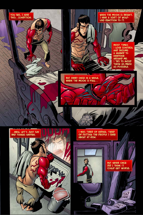 CrimsonSociety-pg5