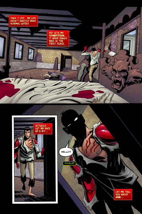 CrimsonSociety-pg6